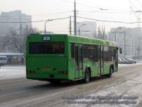Ростов-на-Дону. МАЗ-103 кв555