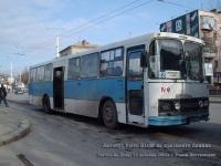 Ростов-на-Дону. Volvo B10M м091рх