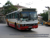 Ростов-на-Дону. Alpus 260SR м249мн