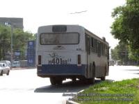 Ростов-на-Дону. Volvo B10R-55 м401вв