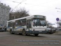 Ростов-на-Дону. Mercedes O305 м630вр