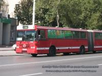 Säffle (Volvo B10M-55) м813ме