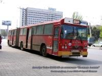 Ростов-на-Дону. Säffle (Volvo B10M-55) м830ме