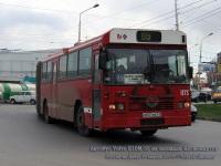 Ростов-на-Дону. Säffle (Volvo B10M-55) м831ме