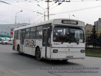 Ростов-на-Дону. Mercedes O305 м832нв