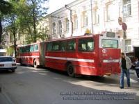 Ростов-на-Дону. Volvo B10M-55 м833ме