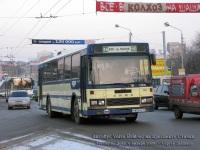Ростов-на-Дону. Volvo B9M-60 м852ме