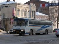Ростов-на-Дону. Volvo B10M-65 ма017