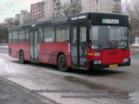Ростов-на-Дону. Mercedes O405N ма112