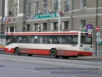 Ростов-на-Дону. Mercedes O405N ма116