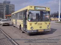 Ростов-на-Дону. ЛиАЗ-5256 ма121