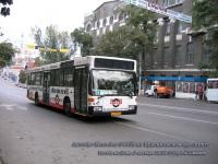 Ростов-на-Дону. Mercedes-Benz O405N ма210