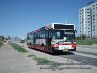 Ростов-на-Дону. Mercedes O405N ма211