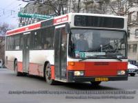 Ростов-на-Дону. Mercedes O405N ма212
