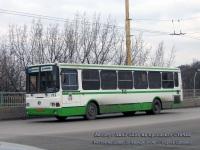 Ростов-на-Дону. ЛиАЗ-5256 ма733