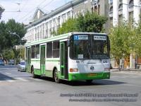 Ростов-на-Дону. ЛиАЗ-5256 ма736