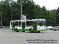 Ростов-на-Дону. ЛиАЗ-5256.45 ма737