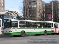 Ростов-на-Дону. ЛиАЗ-5256.45 ма745