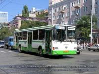 Ростов-на-Дону. ЛиАЗ-5256 ма752