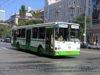 Ростов-на-Дону. ЛиАЗ-5256 ма754