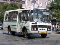 Ростов-на-Дону. ПАЗ-32053 ма759