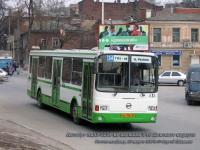 Ростов-на-Дону. ЛиАЗ-5256.45 ма768