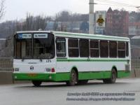 Ростов-на-Дону. ЛиАЗ-5256 ма768