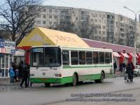 Ростов-на-Дону. ЛиАЗ-5256 ма788