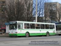 Ростов-на-Дону. ЛиАЗ-5256.45 ма794