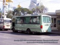 Ростов-на-Дону. ПАЗ-3204 ма800