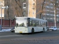 Ростов-на-Дону. РоАЗ-5236 мв786
