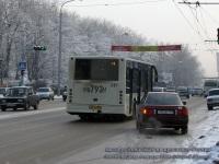 Ростов-на-Дону. РоАЗ-5236 мв793