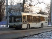 Ростов-на-Дону. МАЗ-103.065 мв860