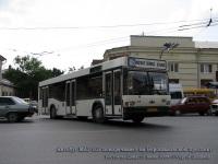 Ростов-на-Дону. МАЗ-103 мв863