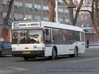 Ростов-на-Дону. МАЗ-103.065 мв864