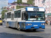 Ростов-на-Дону. Scania CN112CLB о112он