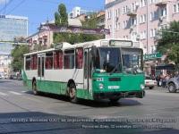 Ростов-на-Дону. Mercedes O307 о164ме