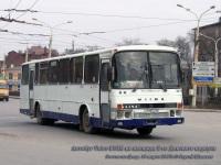 Ростов-на-Дону. Volvo B10M о170ое