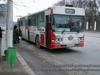 Ростов-на-Дону. Scania CN112CL о221ме