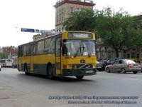 Ростов-на-Дону. Volvo B10M-70 о274мо