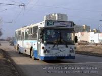 Ростов-на-Дону. Säffle (Volvo B10R-59) о441нн