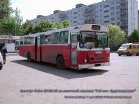Ростов-на-Дону. Säffle (Volvo B10M-65) о793вт