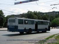 Ростов-на-Дону. Volvo B10M-65 о832мв