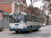 Mercedes-Benz O305 о833мв