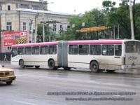Ростов-на-Дону. Mercedes O345G р056вр