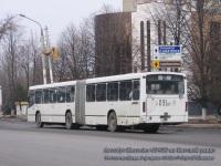 Ростов-на-Дону. Mercedes-Benz O345G р091вр