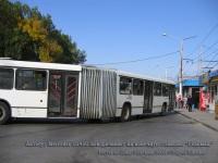 Ростов-на-Дону. Mercedes O345G р542вр