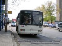 Ростов-на-Дону. Mercedes O345G р543вр