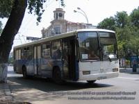 Ростов-на-Дону. Mercedes O345 р737ан