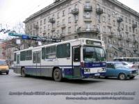 Ростов-на-Дону. Scania CR112 р740вс